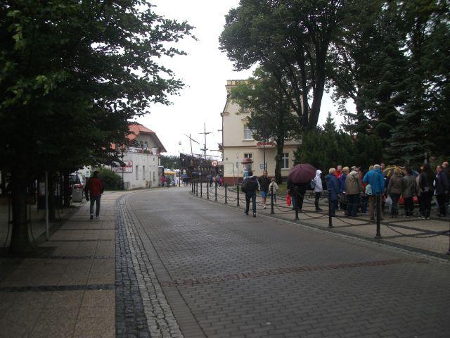 Dolina Charlotty 3 dni - FOTO 3 - Przewodnik po Poznaniu, wycieczki po Poznaniu, Wielkopolsce, Polsce, Podroznik Poznan, pilot, przewodnicy